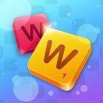 Word Wars – Word Game v1.446 APK Download New Version