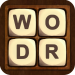 Wordbox: Word Search Game v0.1870 APK Download Latest Version