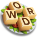 Wordelicious – Play Word Search Food Puzzle Game v1.1.6 APK New Version