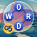 Wordplay: Exercise your brain v1.12.1400 APK Download New Version