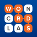 Words of Clans — Word Puzzle v5.10.1.14 APK New Version