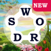Words of Wonders: word search wordscapes v1.1.10 APK Download New Version