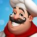 World Chef 🍰🍔🍝🍓 v2.7.5 APK Latest Version