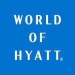 World of Hyatt v4.45 APK For Android