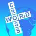 World's Biggest Crossword v2.8 APK Download New Version