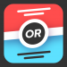 Would you Rather? Dirty v1.3.2 APK Download For Android