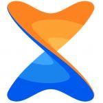 Xender – Share Music&Video Status Saver Transfer v10.0.2.Prime APK Latest Version