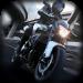 Xtreme Motorbikes v1.5 APK New Version