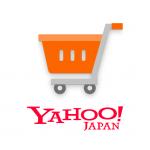 Yahoo!ショッピング-アプリでお得で便利にお買い物 v9.5.0 APK For Android