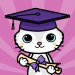 Yasa Pets School v1.0.2 APK Download Latest Version