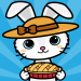 Yasa Pets Village v1.0.3 APK Download Latest Version