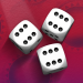 Yatzy Offline and Online – free dice game v3.3.19 APK Download New Version