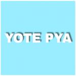 အပြာရုပ်ပြ -Yote Pya v1.7.3 APK Latest Version