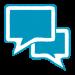 YouAndMe.chat v3.4.2 APK New Version
