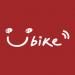 YouBike微笑單車2.0 官方版 v1.6.1 APK Download Latest Version