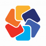 Yourwallet v1.6.8 APK Download Latest Version