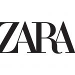 Zara v10.39.0 APK New Version
