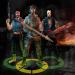 Zombie Defense v12.8.2 APK New Version