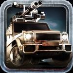 Zombie Roadkill 3D v1.0.15 APK Download Latest Version