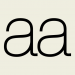 aa v4.0.3 APK New Version