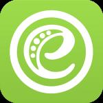 eMeals – Meal Planning Recipes & Grocery List v4.12.2 APK New Version
