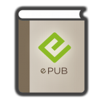 ePub Reader for Android v2.1.2 APK Download For Android