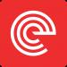 efood delivery v5.3.0 APK Download Latest Version