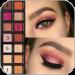 i learn to make up (face, eye, lip) v1.0.18 APK Latest Version