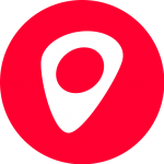 iGPSPORT v5.1.2 APK For Android