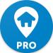 iProperty PRO v1.2.8 APK Download New Version