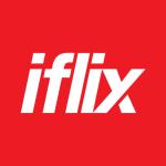 iflix – Movies & TV Series v4.4.1.603590450 APK Latest Version