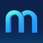 meross v2.31.1 APK New Version