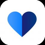 mojeIKP – zaloguj się do zdrowia v1.3.0 APK Download For Android