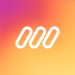 mojo – Create animated Stories for Instagram v1.2.51 APK Download For Android