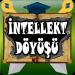 İntellekt döyüşü v1.01 APK Download Latest Version
