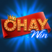 oHay v APK For Android