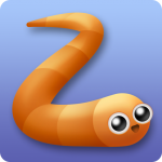 slither.io v1.6 APK Download For Android