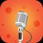 برنامج تسجيل و تغيير الصوت – مغير الاصوات v1.0 APK Download New Version