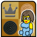 Стрип шашки v1.0 APK Download New Version