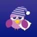 Дневник детского сна v1.0 APK Latest Version