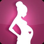حاسبة الحمل العربية v1.0.6 APK Download For Android