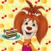 Барбоскины: Готовка Еды для Девочек v1.1.9 APK Latest Version