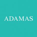 АДАМАС Золотые украшения v1.1.9 APK Latest Version