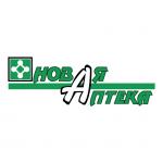 Новая Аптека v1.3.1 APK Download Latest Version