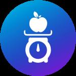 سعراتي – دليل السعرات الحرارية v1.3.5 APK For Android