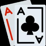 پاسور حکم v1.6 APK Download New Version