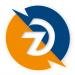 ПСК/ПЭС v2.0.33 APK New Version