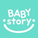 베이비스토리 – 엄마, 아빠의 필수 출산육아앱 v2.5.8 APK Download For Android