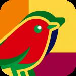 Мой АШАН v3.1.1 APK Download For Android