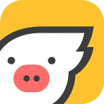 飞猪旅行 v9.8.7.104 APK For Android